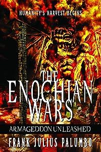 The Enochian Wars: Armageddon Unleashed