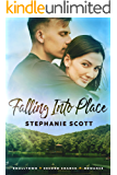 Falling Into Place (Summer at Falling Pines Book 4)