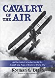 Cavalry of the Air: An Illustrated Introduction