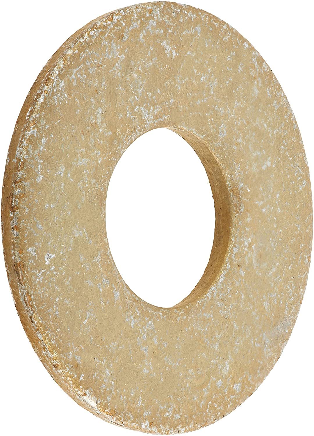 The Hillman Group 280308 3/4-Inch Flat Hardened Washer, 20-Pack