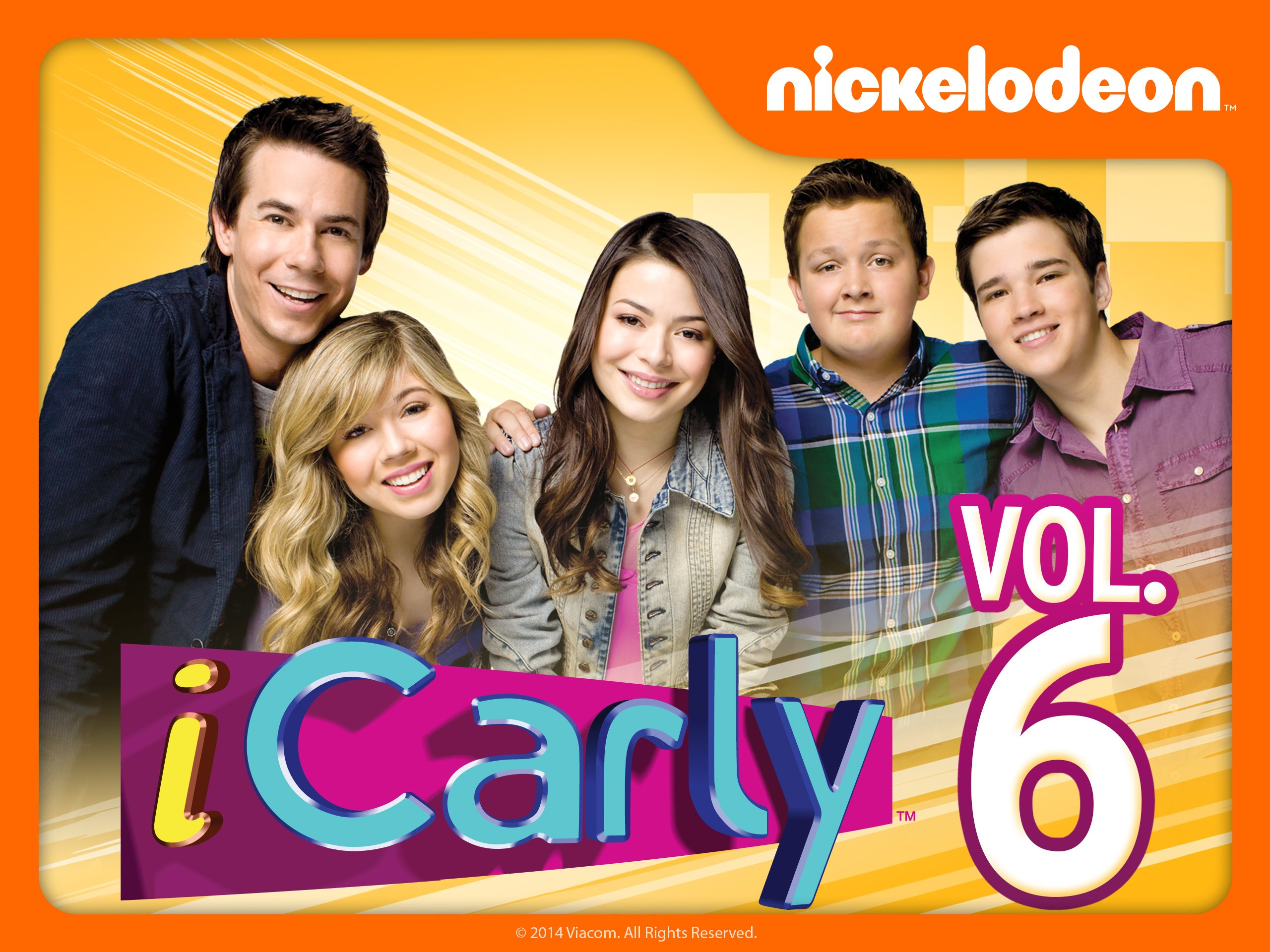 nathan kress wedding icarly. amazon.com: icarly season 6: miranda cosgrove, jenette mccurdy, nathan kress, jerry trainor: amazon digital services llc kress wedding icarly