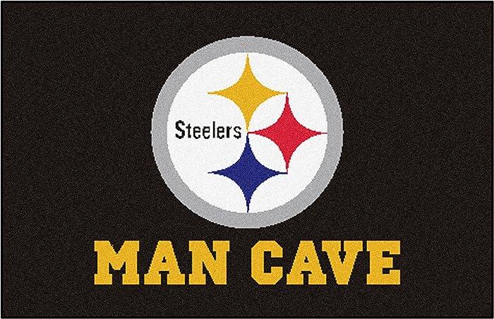 Top 9 Washington Redskins Man Cave Decor