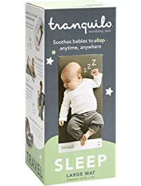 Amazon Com Baby Gyms Amp Playmats Activity