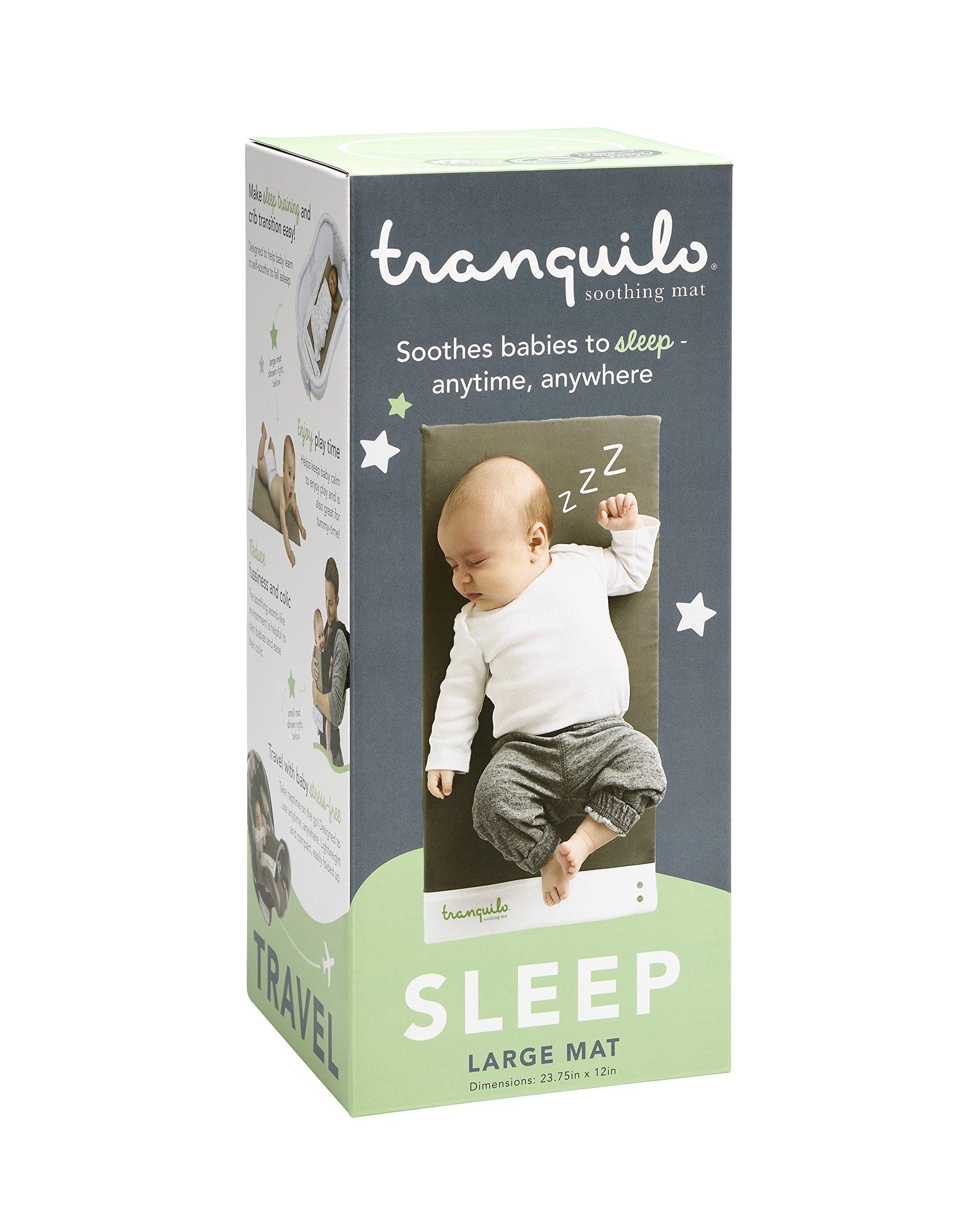 Amazon Com Baby Shusher Sleep Miracle Soother Baby