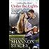 Under the Lights (A Boys of Fall Novel Book 1)