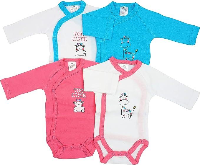 para beb/é ni/ña Baby Collection Body