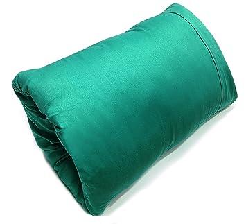 Amazon.com: Snuggle Manguito – La Maternidad el galardonado ...
