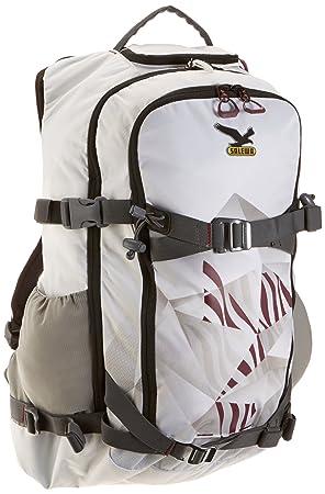 рюкзак sumdex pon-366gy