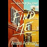 A Novel (English Edition)