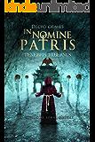 In nomine patris: Tenebris Hibernus