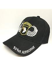 Militar-TLD Gorra béisbol táctica de élite de Estilo Militar Ejercito Caza Airsoft Viper,