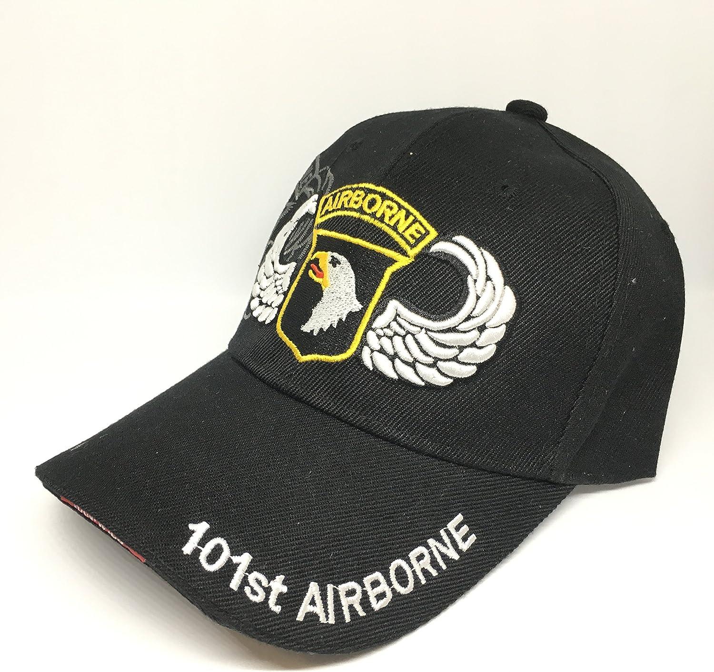 Militar-TLD Gorra béisbol táctica de élite de estilo militar ...
