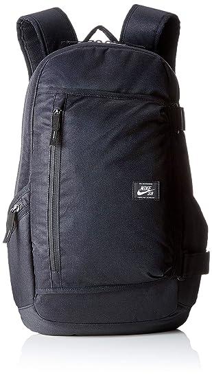 7585fd0013402 Nike SB SHELTER Backpack