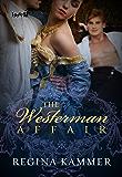 The Westerman Affair