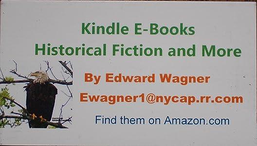 Edward F. Wagner