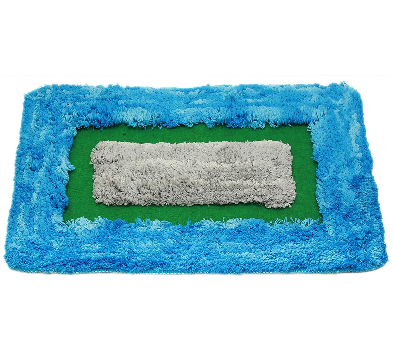 with floor of bathroom plus bathrooms desk size for amazon ebay in carpet conjunction as mat mats full heated well
