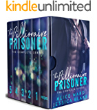 The Billionaire Prisoner - The Complete Series