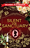 Silent in the Sanctuary (A Lady Julia Grey Mystery Book 2)