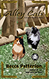 Alley Cats (Hearth and Forge Book 3)