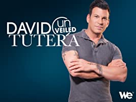 David Tutera Unveiled Season 1