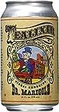 TEALIXIR HERBAL KOMBUCHA TEA- Dr. Marigold - Inspired By North American Folk Medicine, This Herbal Tonic Features Echinacea, Ginkgo, St. John's Wort And Hawthorn. ~ 12 PACK