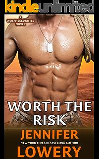 maximum risk wolff securities book 1