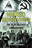 World Revolution: The Plot Against Civilization (1921)
