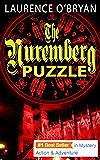 The Nuremberg Puzzle