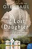 The Lost Daughter: A Novel