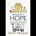 Whispers of Hope: 10 Weeks of Devotional Prayer