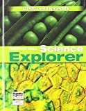 Prentice Hall Science Explorer: Cells and Heredity