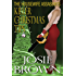 The Housewife Assassin's Killer Christmas Tips (Housewife Assassin Series, Book 3)