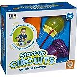 MindWare Start-Up Circuits