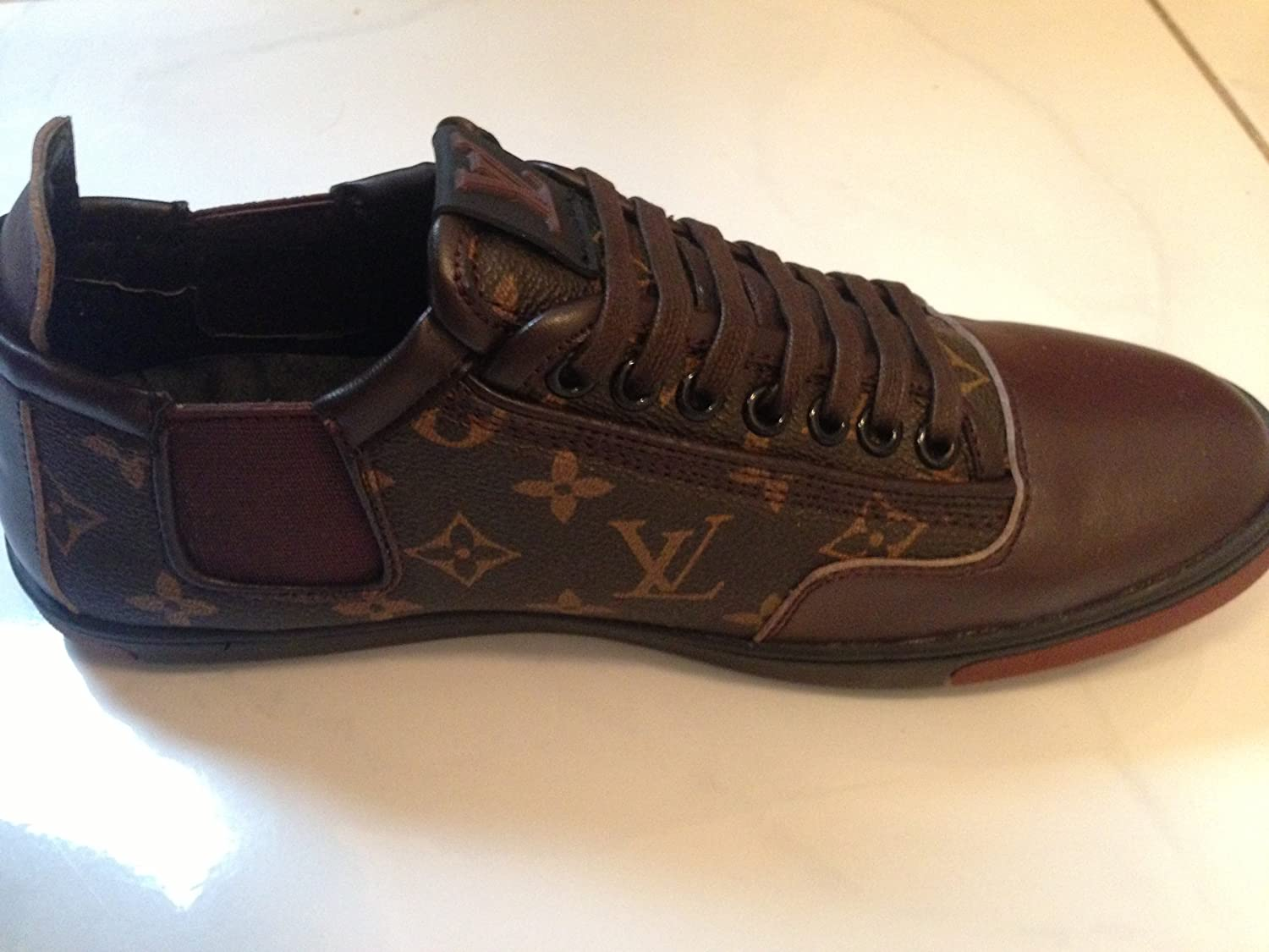 louis vuitton sneakers herren. Black Bedroom Furniture Sets. Home Design Ideas