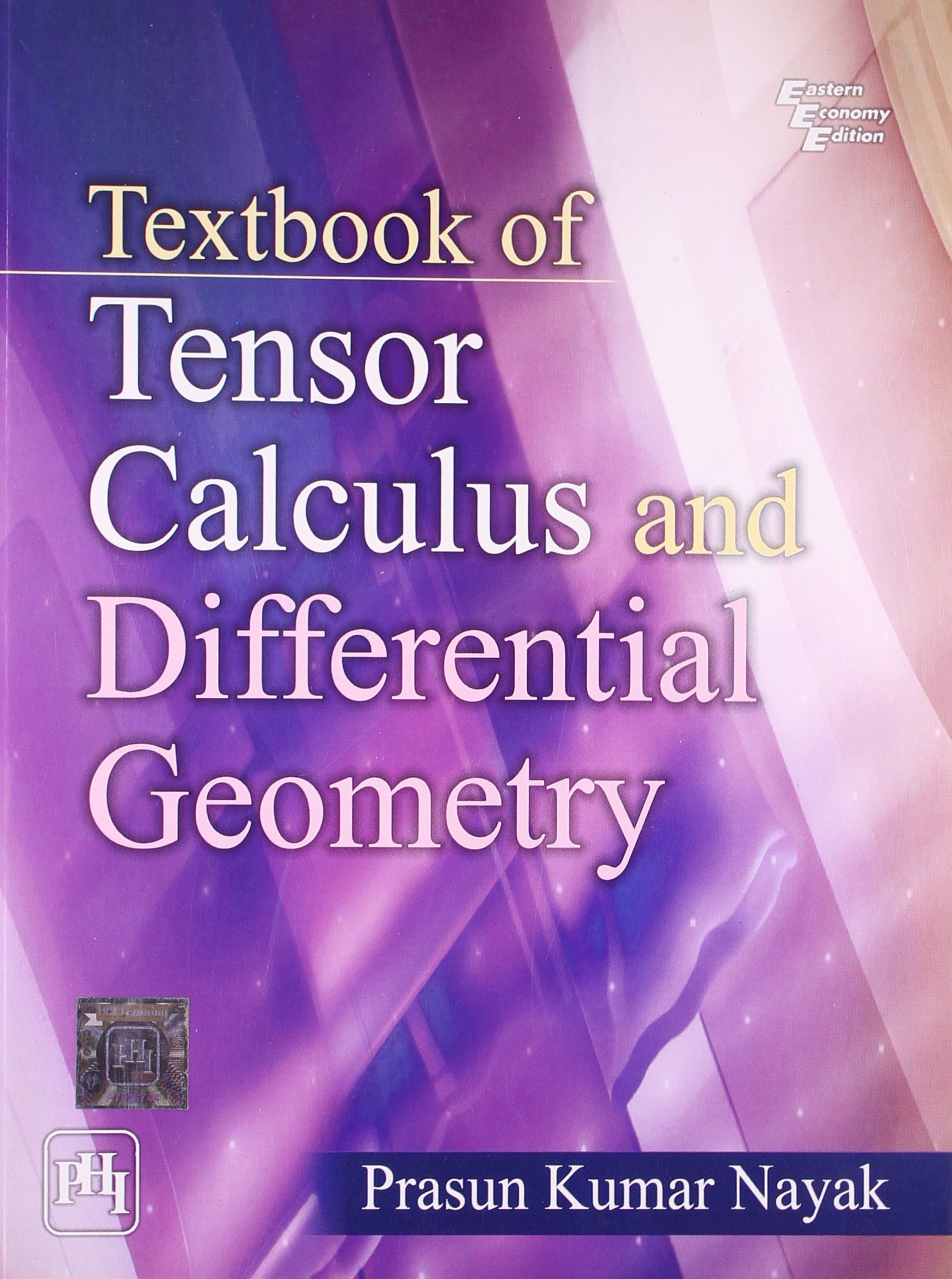 Download Textbook Of Tensor Calculus And Differential Geometry pdf epub