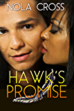 Hawk's Promise
