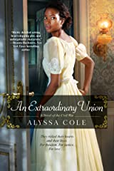 An Extraordinary Union (The Loyal League Book 1)