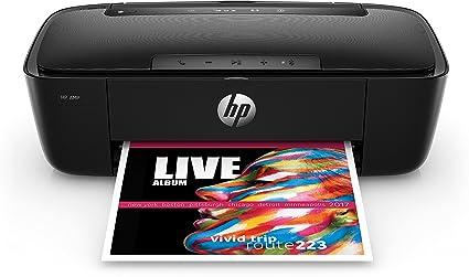 HP AMP 130 Impresora de inyección de Tinta Color 4800 x 1200 ...