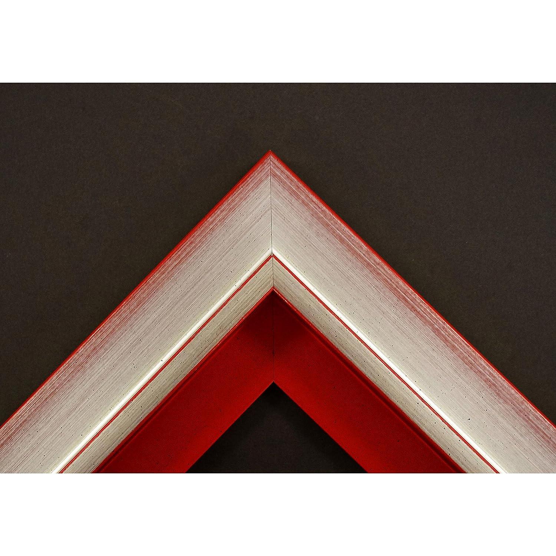Nett Miniatur Bilderrahmen Uk Bilder - Benutzerdefinierte ...