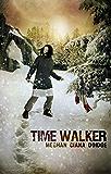 Time Walker (Spirit Bound Book 1)