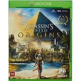 Assassin's Creed Origins - Xbox One