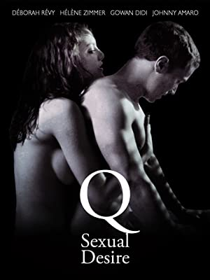 Amazon.de: Q: Sexual Desire ansehen | Prime Video