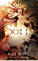 Solis (The Fourth Talisman Book 2)
