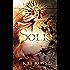 Solis (The Fourth Talisman Book 2)