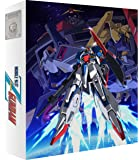 Mobile Suit Zeta Gundam - Part 1 [Blu-ray]