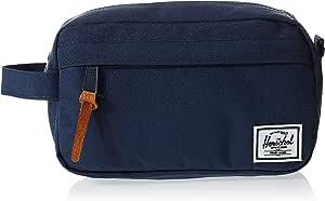 Herschel Chapter Carry-On Bag-Navy