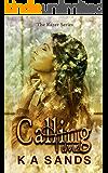 Calling Time: Book #1 - The Razer Series