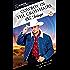 Cowboy in the Crosshairs (Dreamspun Desires Book 53)