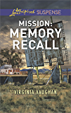 Mission: Memory Recall (Rangers Under Fire)