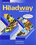 New Headway: Intermediate: Student's Book: Student's Book Intermediate level